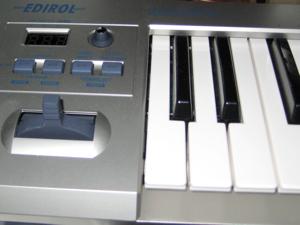 EC-013.jpg